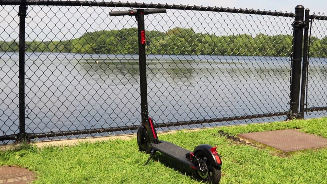 Gotrax GXL V2 Review – The Best Budget Commuter Scooter?