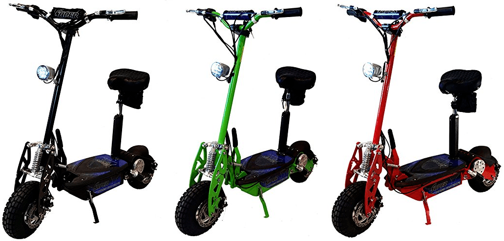 Super turbo 1000 colors