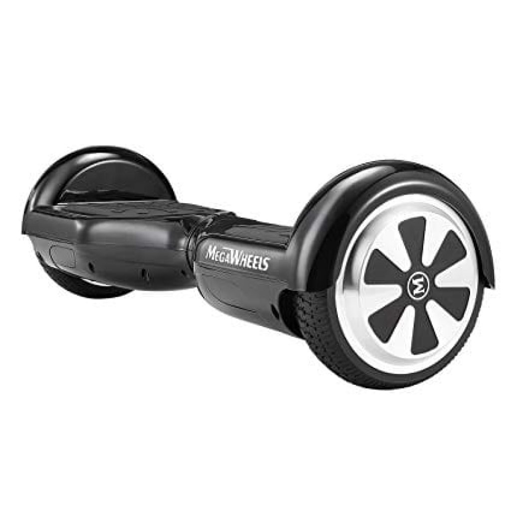 Black Friday Hoverboard Deals & Sales