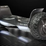 halo rover hoverboard review 2019