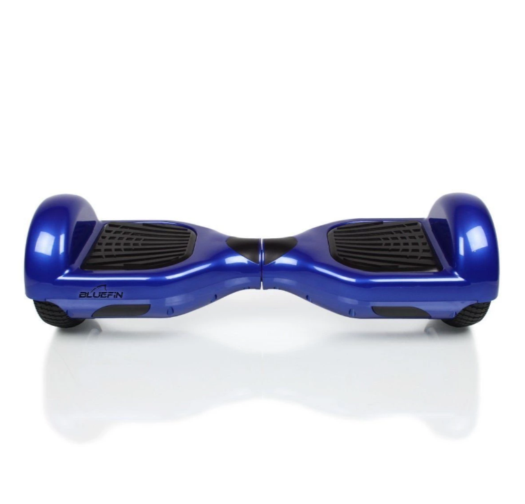 best hoverboard for kids 2020