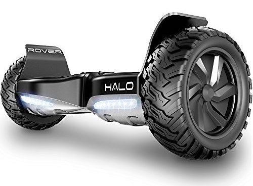 best hoverboard for adults 2020