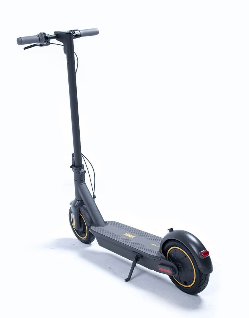 electric scooter cyber monday