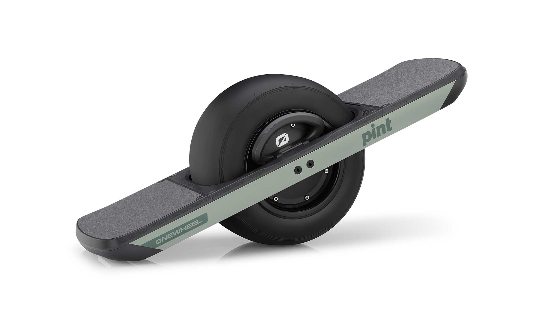 OneWheel Pint black friday 2021