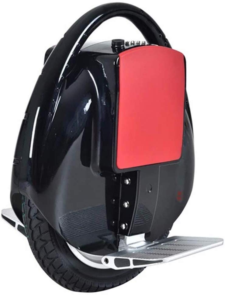 SEADOSHOPPING Electric Unicycle