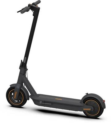 Segway Ninebot Max G30 Electric Scooter
