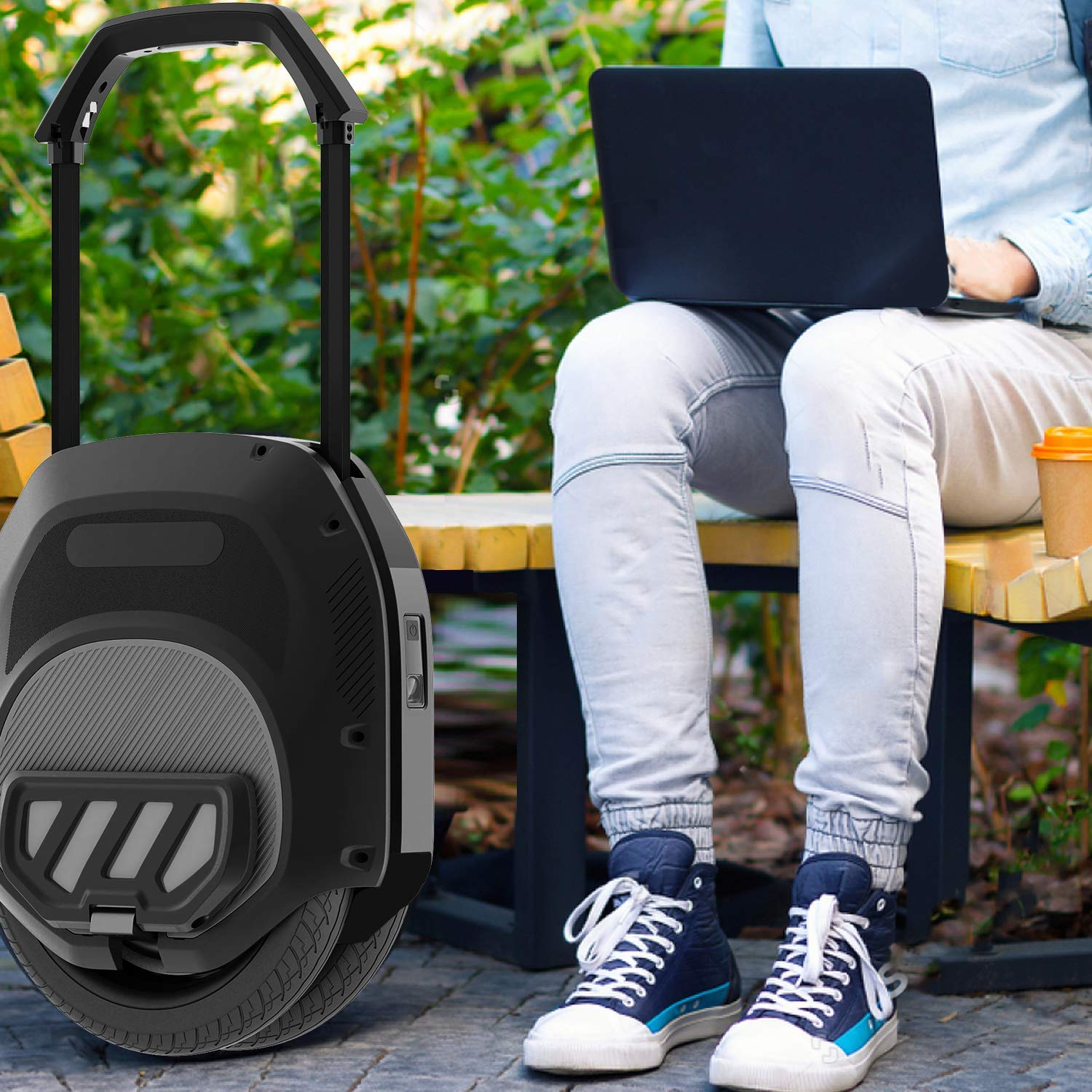 cheap electric unicycle