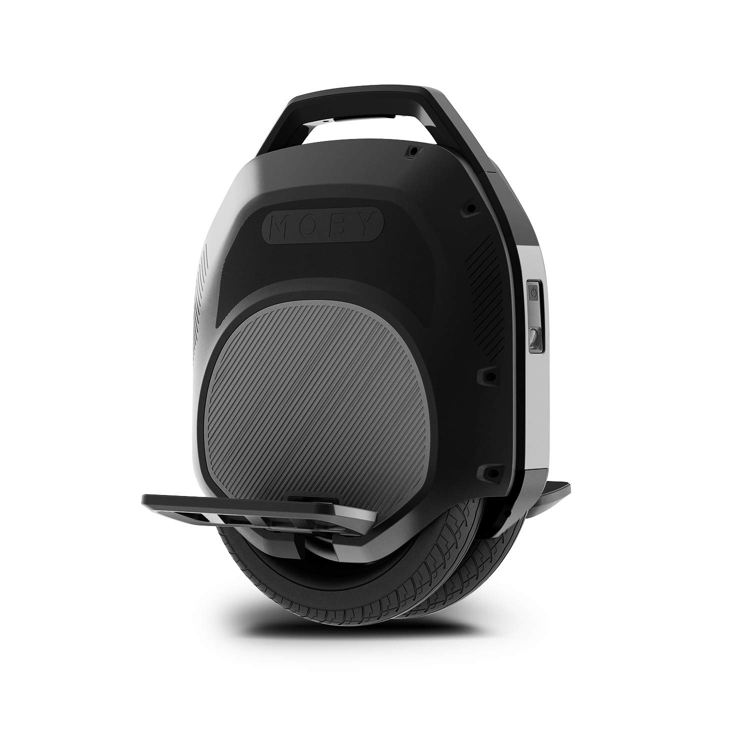Hoverclub Solo Electric Unicycle Review 2021