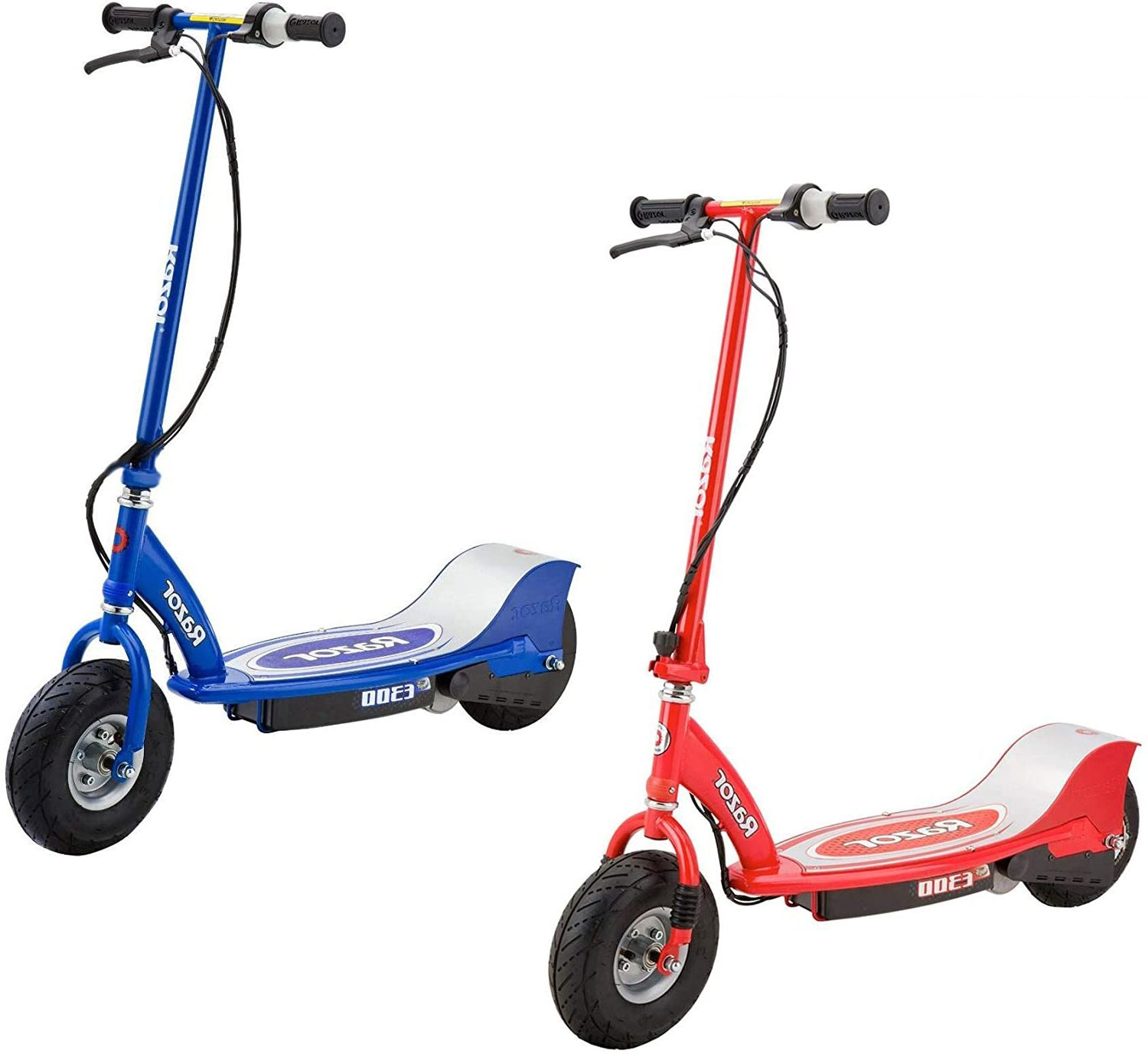 best electric scooter for teenagers 2020