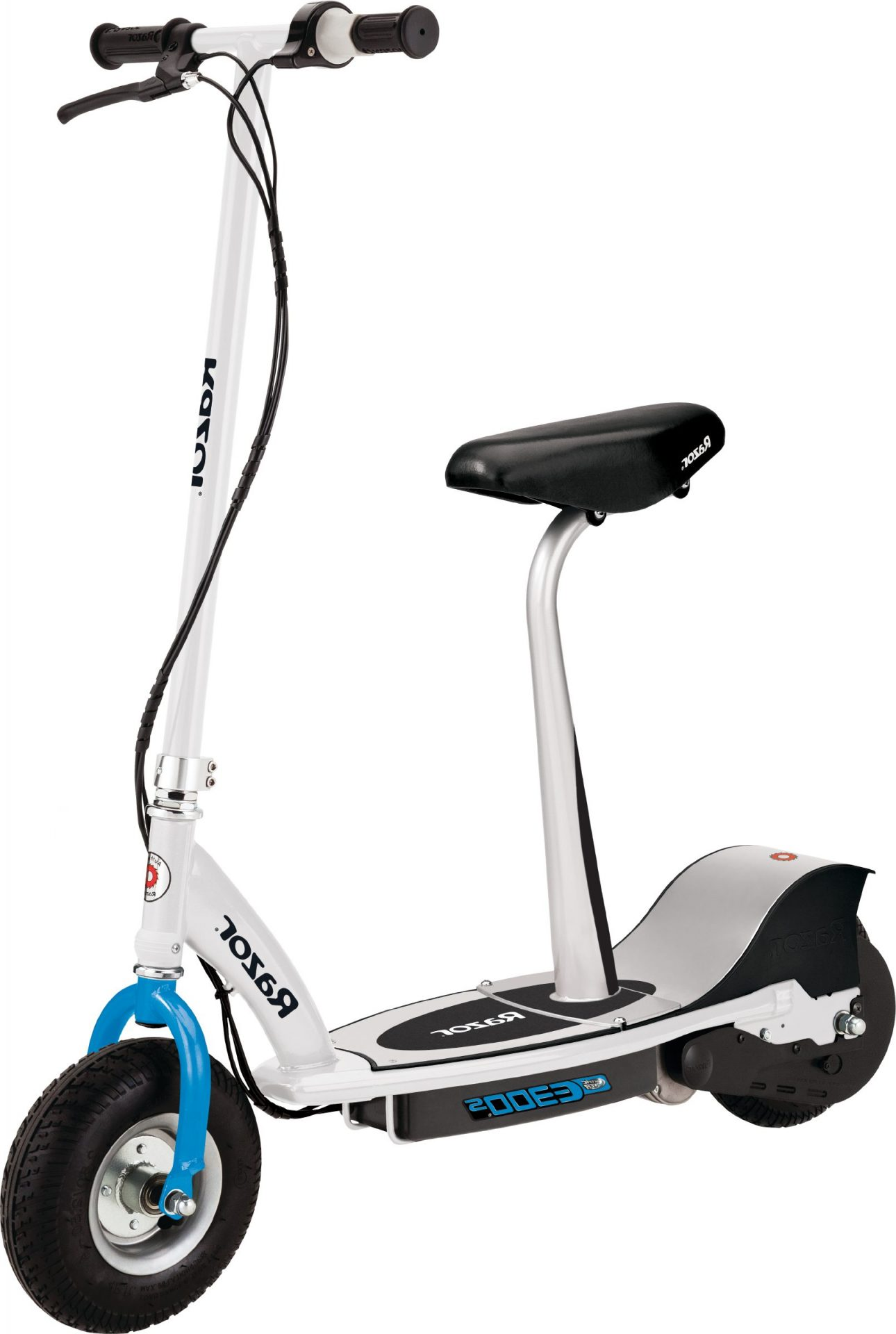Best Electric Scooter for Kids 2020 - Electric Travel