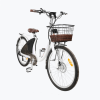 Ecotric Lark Womens Ebike review 2020