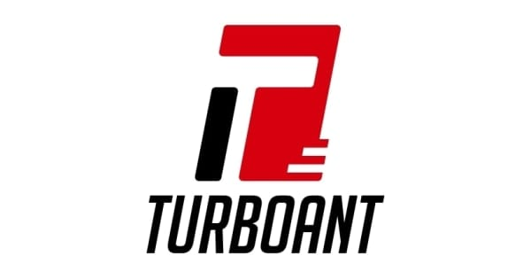 Turboant coupon