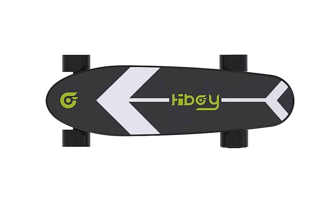 best electric penny board review 2020