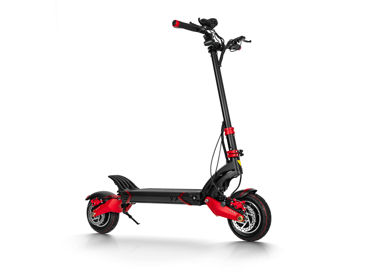Varla Eagle One Review 2021