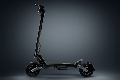 most powerful electric scooter of 2021