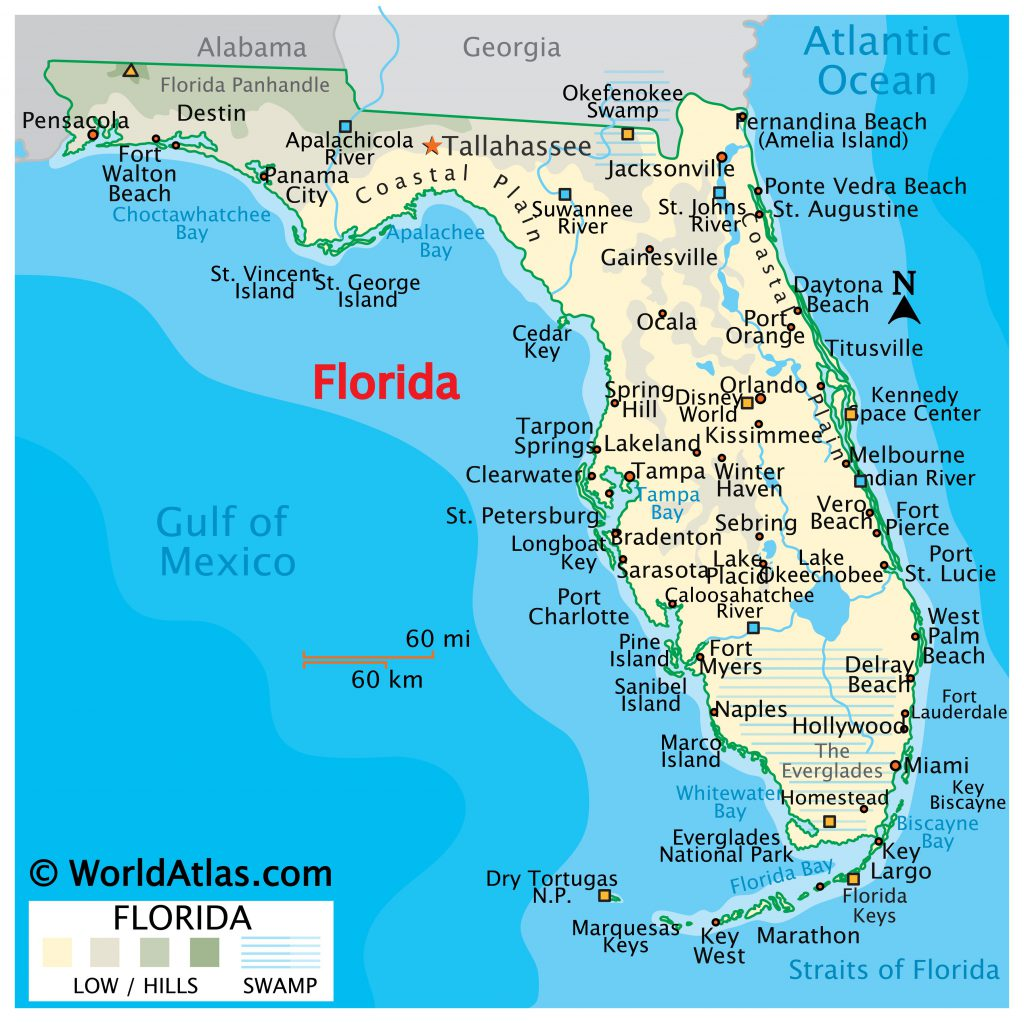 Electric vehicle law in Florida