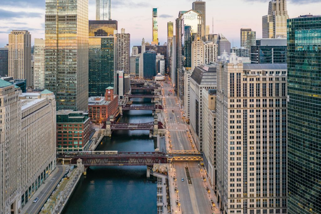 guide to PLEV law in Illinois