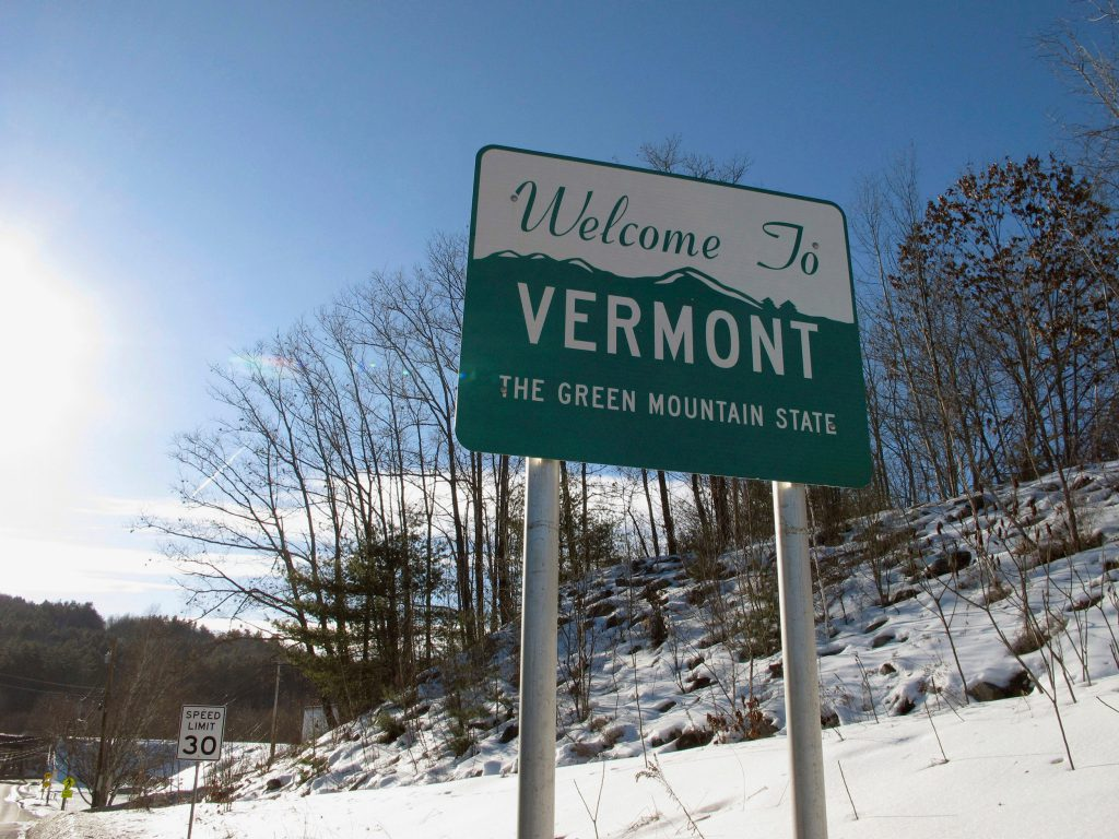PLEV and eBike regulation in Vermont