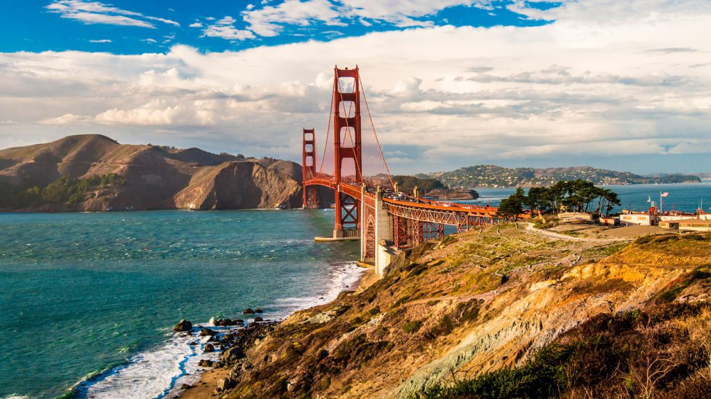 California ebike and electric vehicle law