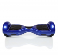 "Bluefin 6.5"" Hoverboard / Segway Board Review 2019"