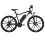 Save $100 on the EBE2 Commuter