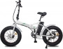 Save up to 9% on all Ecotric folding eBikes