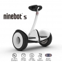 Segway Ninebot S red for just $489