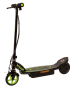 Best Electric Scooter for Kids 2021