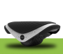 Save up to $200 on the Segway Drift W1