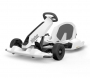 Save up to $100 on the GoKart kit