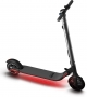 FREE Segway Phone Holder with the ES1